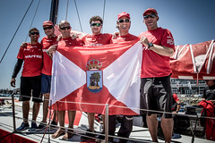 """MAPFRE_150514MMuina_6816.jpg • <a style=""""font-size:0.8em;"""" href=""""http://www.flickr.com/photos/67077205@N03/17463858610/"""" target=""""_blank"""">View on Flickr</a>"""