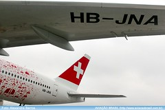 """Swiss - HB-JNA • <a style=""""font-size:0.8em;"""" href=""""http://www.flickr.com/photos/69681399@N06/28617058752/"""" target=""""_blank"""">View on Flickr</a>"""