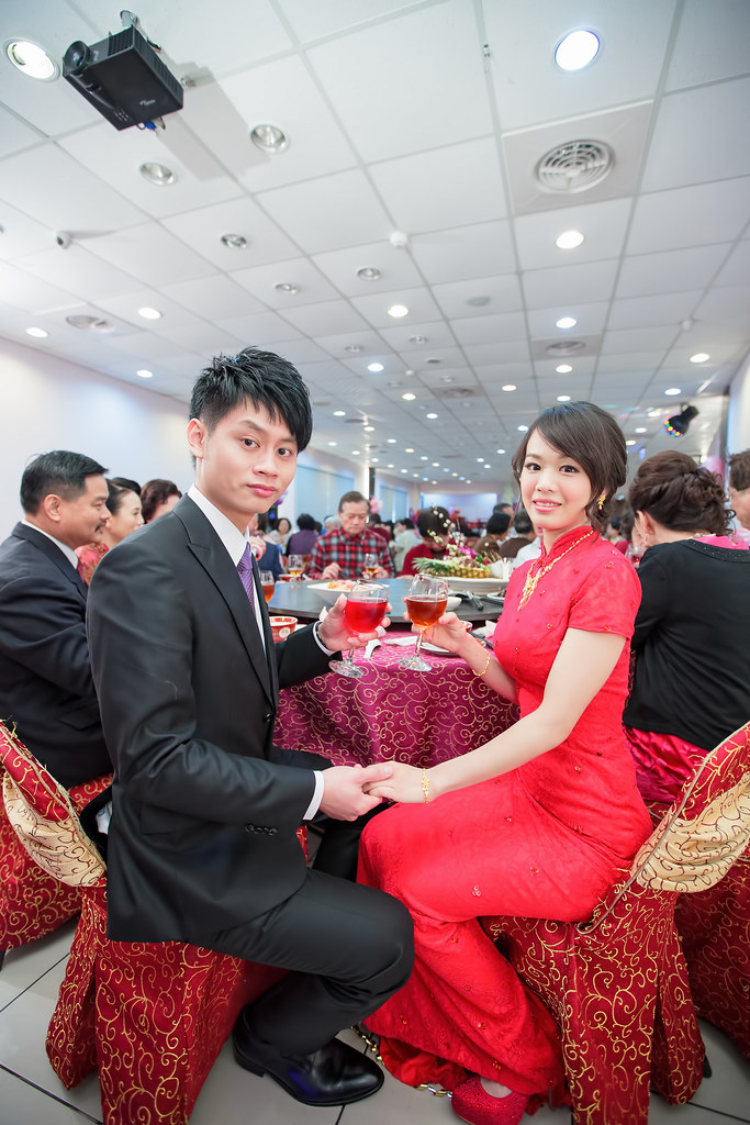 苗栗婚攝,苗栗新富貴海鮮,新富貴海鮮餐廳婚攝,婚攝,岳達&湘淳067
