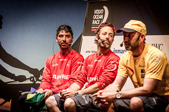 """MAPFRE_150406MMuina_3186.jpg • <a style=""""font-size:0.8em;"""" href=""""http://www.flickr.com/photos/67077205@N03/16437111784/"""" target=""""_blank"""">View on Flickr</a>"""