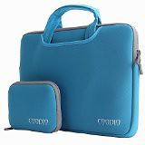 blue light apple yoga inch laptop case pouch universal envy briefcase handbag sleeve carrying 133 lenovo retina accessory macbook 41100sl coodio®