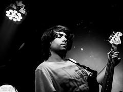 20160721 - Sun Mammuth   Reverence Underground Session #5 @ Sabotage Club
