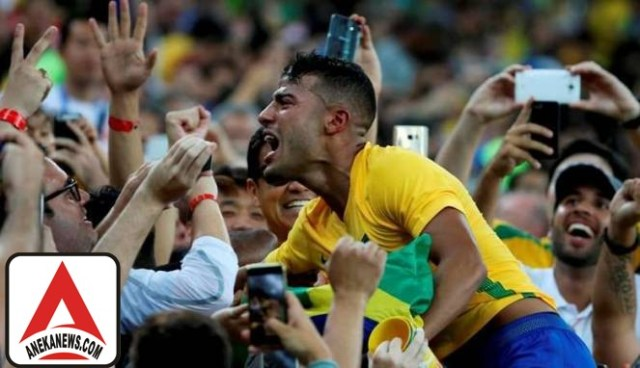 #Bola: Nasib Tak Jelas di Barca, Pemain Ini Pertimbangkan Hengkang