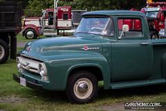 Carlisle All Truck Nationals-153