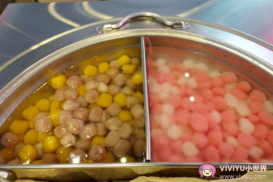 冰品,冰品特輯,有食候紅豆,桃園美食 @VIVIYU小世界