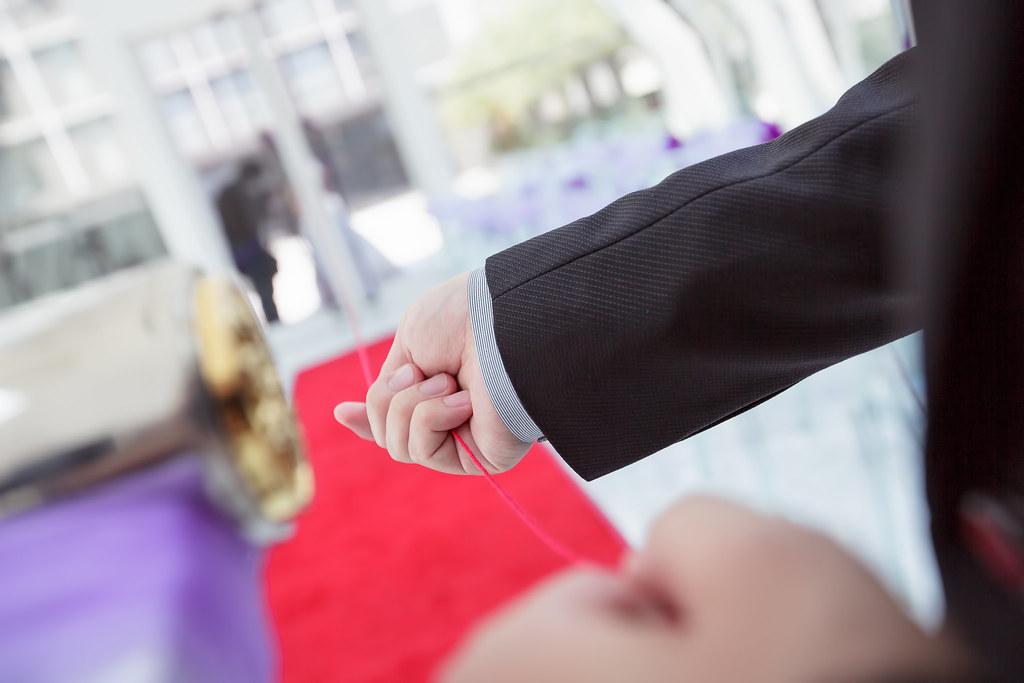 教堂婚禮,新竹婚攝,水上教堂,芙洛麗大飯店,芙洛麗婚攝,新竹芙洛麗,新竹芙洛麗婚攝,芙洛麗大飯店婚攝,芙洛麗教堂,婚攝,壯鎮&夢涵078