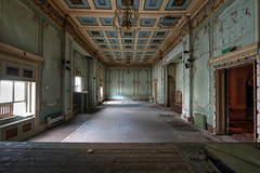 "Ballroom • <a style=""font-size:0.8em;"" href=""http://www.flickr.com/photos/37726737@N02/28239567424/"" target=""_blank"">View on Flickr</a>"