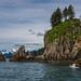 "20160630-Alaska-906 • <a style=""font-size:0.8em;"" href=""http://www.flickr.com/photos/41711332@N00/28308376865/"" target=""_blank"">View on Flickr</a>"