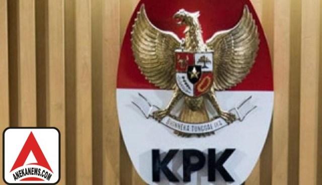 #Tech: Interkoneksi Potensi Rugikan Negara, Fitra Lapor ke KPK