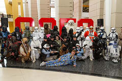 "501st #cosplay #C2E2 2015 • <a style=""font-size:0.8em;"" href=""http://www.flickr.com/photos/33121778@N02/17283419485/"" target=""_blank"">View on Flickr</a>"