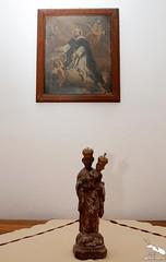 C-_Users_josipa.bolanca_Desktop_samostan-dominikanki-sestra-jakica230415_samostan-dominikanki-gorica15