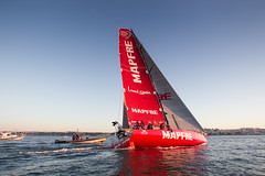 "MAPFRE_150527MMuina_10630.jpg • <a style=""font-size:0.8em;"" href=""http://www.flickr.com/photos/67077205@N03/18152492605/"" target=""_blank"">View on Flickr</a>"