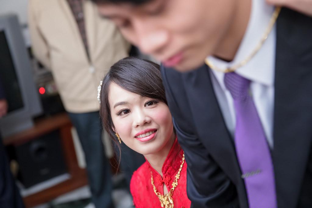 苗栗婚攝,苗栗新富貴海鮮,新富貴海鮮餐廳婚攝,婚攝,岳達&湘淳043
