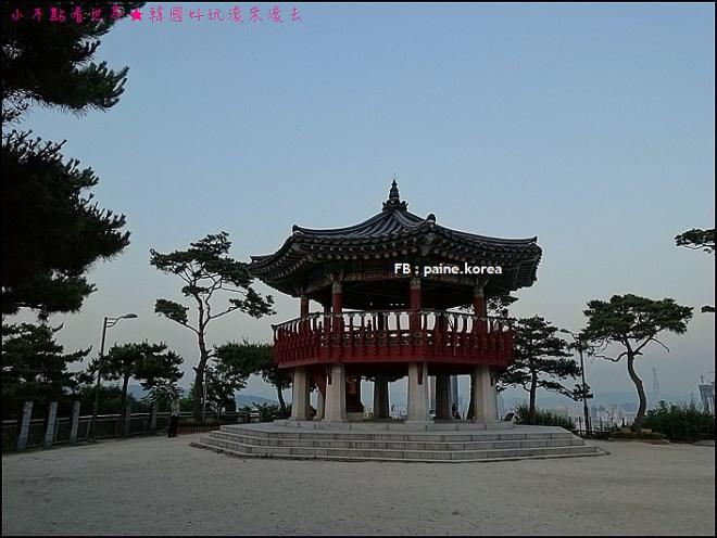鷹峰山夜景 (1).JPG