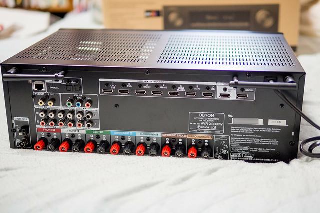P8080162