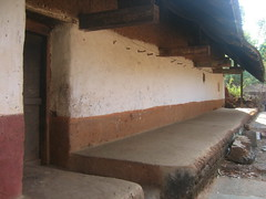 KALASI Temple photos clicked by Chinmaya M.Rao (90)
