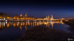 Night Magic @ Dresden Part 2