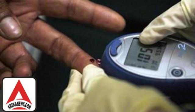 #Tech: Terobosan, Deteksi Dini Alzheimer Bisa Melalui Tes Darah