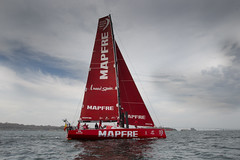 """MAPFRE_150512MMuina_5959.jpg • <a style=""""font-size:0.8em;"""" href=""""http://www.flickr.com/photos/67077205@N03/17388699060/"""" target=""""_blank"""">View on Flickr</a>"""