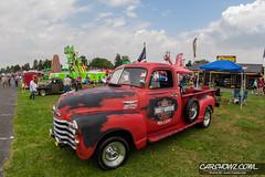 Carlisle All Truck Nationals-238