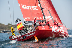 """MAPFRE_150517MMuina_9396.jpg • <a style=""""font-size:0.8em;"""" href=""""http://www.flickr.com/photos/67077205@N03/17792049945/"""" target=""""_blank"""">View on Flickr</a>"""