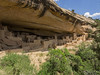 "Cliff Palace • <a style=""font-size:0.8em;"" href=""http://www.flickr.com/photos/24419989@N07/29023039563/"" target=""_blank"">View on Flickr</a>"