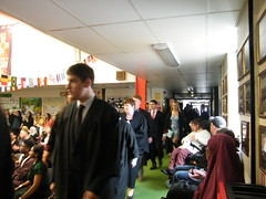"""Graduation 2015 • <a style=""""font-size:0.8em;"""" href=""""http://www.flickr.com/photos/130433162@N08/17758992220/"""" target=""""_blank"""">View on Flickr</a>"""