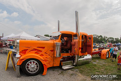 Carlisle All Truck Nationals-201