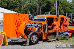 Carlisle All Truck Nationals-165