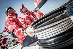 """MAPFRE_150514MMuina_6987.jpg • <a style=""""font-size:0.8em;"""" href=""""http://www.flickr.com/photos/67077205@N03/17026089744/"""" target=""""_blank"""">View on Flickr</a>"""