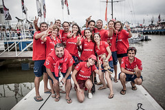 "MAPFRE_150405MMuina_2819.jpg • <a style=""font-size:0.8em;"" href=""http://www.flickr.com/photos/67077205@N03/16862525619/"" target=""_blank"">View on Flickr</a>"