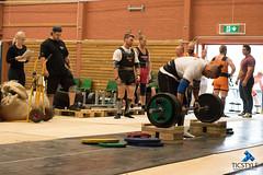 SSM_-90kg_2016_DSC5238