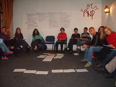 Groupwork16