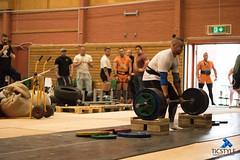 SSM_-90kg_2016_DSC5281