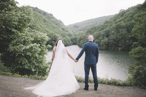 Saklıgöl Düğün Fotoğrafçısı