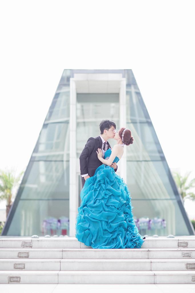 教堂婚禮,新竹婚攝,水上教堂,芙洛麗大飯店,芙洛麗婚攝,新竹芙洛麗,新竹芙洛麗婚攝,芙洛麗大飯店婚攝,芙洛麗教堂,婚攝,壯鎮&夢涵115