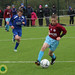 14 Cup Final Parkvilla v Oldcastle 2015 May 01, 2015 17