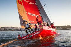"MAPFRE_150527MMuina_10670.jpg • <a style=""font-size:0.8em;"" href=""http://www.flickr.com/photos/67077205@N03/17531913043/"" target=""_blank"">View on Flickr</a>"