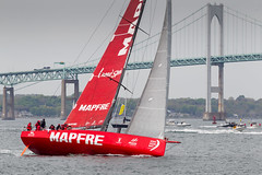 "MAPFRE_150515MMuina_7221.jpg • <a style=""font-size:0.8em;"" href=""http://www.flickr.com/photos/67077205@N03/17689799362/"" target=""_blank"">View on Flickr</a>"