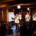 "Femu Brass Band feat. Eero Saunamäki • <a style=""font-size:0.8em;"" href=""http://www.flickr.com/photos/124865170@N03/28907520385/"" target=""_blank"">View on Flickr</a>"