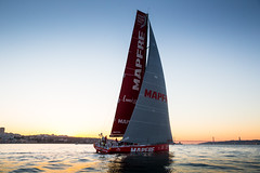 "MAPFRE_150527MMuina_9801.jpg • <a style=""font-size:0.8em;"" href=""http://www.flickr.com/photos/67077205@N03/18148052452/"" target=""_blank"">View on Flickr</a>"