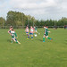 U12 Johnstown V Bohermeen Celtic 02