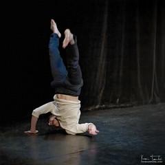 Tetra-danse___2863