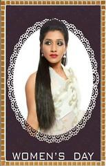 Bollywood Actress NISHA YADAV-HOT AND SEXY IMAGES-SET-3