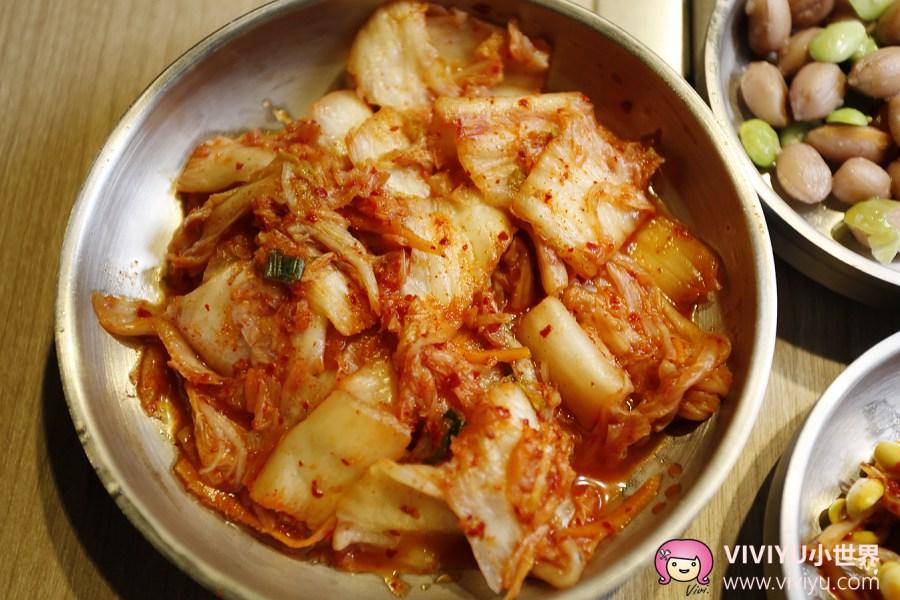 中壢區美食,桃園美食,烤肉吃到飽,韓式烤肉,韓舍韓式烤肉 @VIVIYU小世界