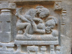 KALASI Temple photos clicked by Chinmaya M.Rao (15)