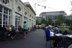 77 - 2016 07 17 - Grand Café Flamingo