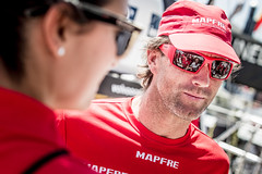 "MAPFRE_150517MMuina_8517.jpg • <a style=""font-size:0.8em;"" href=""http://www.flickr.com/photos/67077205@N03/17780561472/"" target=""_blank"">View on Flickr</a>"