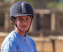 "Crossroads Equestrian Centre • <a style=""font-size:0.8em;"" href=""http://www.flickr.com/photos/67597598@N08/29678929451/"" target=""_blank"">View on Flickr</a>"