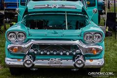 Carlisle All Truck Nationals-100